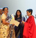 Zonata Award-2017-Prof.Marie