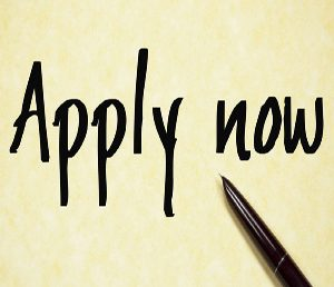Calling Applications for Master Teachers