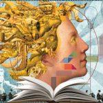 Humanities_Education