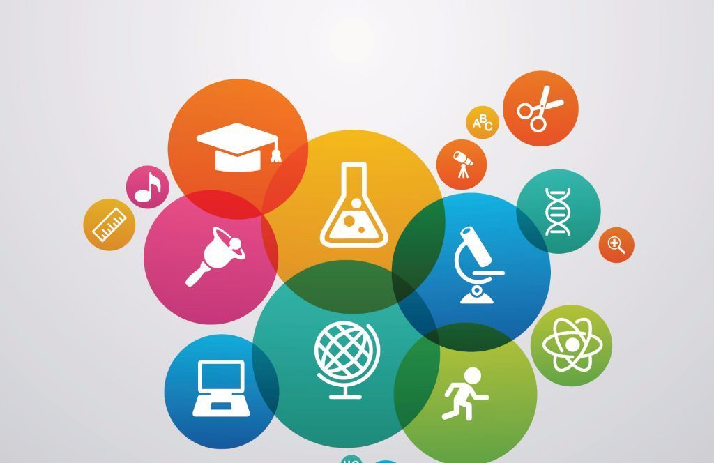 Science & Technology Education