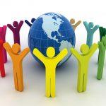 Social Science Education