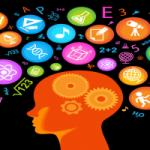 educational_psychology