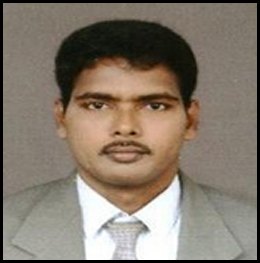 Mr.SAthirathan
