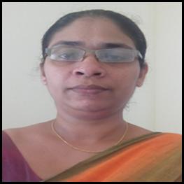 Ms. Sithari
