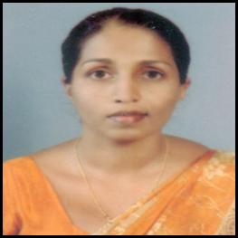Ms. Tiromi Indigahawela