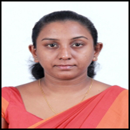 Ms.CPWMalepathirana