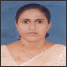 Ms.EnokaRandeniya