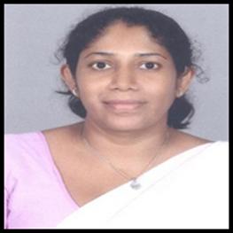 Ms.HMLKumari