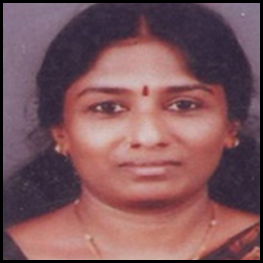 Ms.Y.Shakthivel
