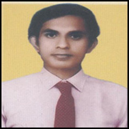 Prof.A.A.Jayawardene