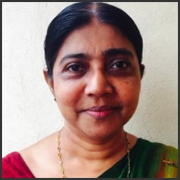 Prof.Vithanapathirana