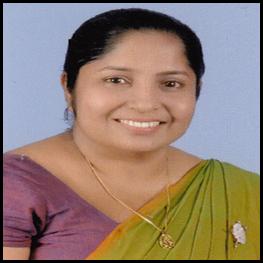 Ms.Anuruddhika