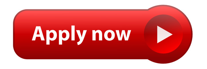 Post Graduate Diploma in Education(Teaching of English as a Second Language) – Full Time course- 2018/2019