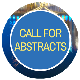 Call for abstracts from the academics and the postgraduate students in the Faculty of Education