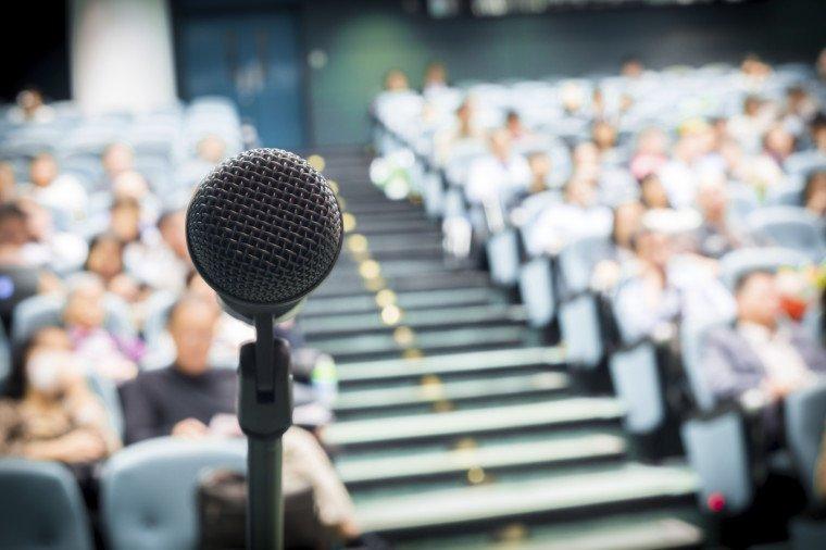 Prof Manjula Vithanapathirana to deliver the keynote speech at WCEDU 2018