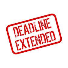 Calling Application for M.Ed(General) Full time Tamil Medium 2020/2021