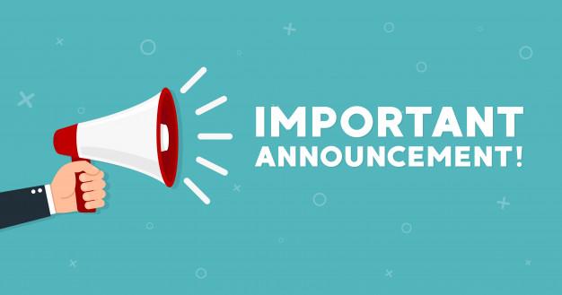 අධ්යාපනපති (FT/PT) උපාධි පාඨමාලාවේ තෝරා ගැනීමේ පරීක්ෂණය 2020.09.19 වන දින පෙරවරු 9.30 ට පැවැත්වේ.
