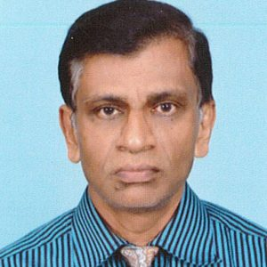 Prof. W Chandradasa (3)